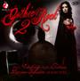 W.O.Gothic Rock vol.2 - V/A