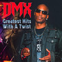 Greatest Hits - DMX