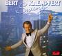 Swing - Bert Kaempfert