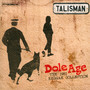 Dole Age - The 1981 Reggae Collection - Talisman