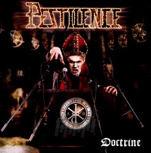 Doctrine - Pestilence