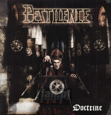 Doctrine - Pestilence
