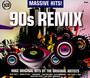 Massive Hits! - 90s Remix - Massive Hits!