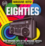 Massive Hits! - Eighties - Massive Hits!