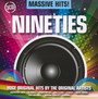 Massive Hits! - Nineties - Massive Hits!