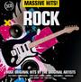 Massive Hits! - Rock - Massive Hits!