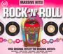 Massive Hits! - Rock 'n' Roll - Massive Hits!