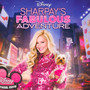 Sharpay's Fabulous Adventure  OST - V/A