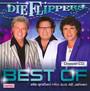Best Of - Die Flippers