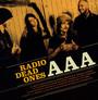 Aaa - Radio Dead Ones