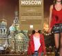 Moscow Fashion District - Fashion District