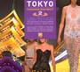 Tokyo Fashion District vol.2 - Fashion District