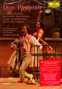 Donizetti: Don Pasquale - Anna Netrebko