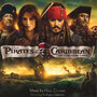 Pirates Of The Caribbean 4: On Stranger Tides  OST - Hans Zimmer / Rodrigo Y Gabriela