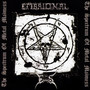 Spectrum Of Metal Madness - Embrional  /  Empheris