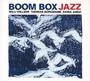 Jazz - Boom Box