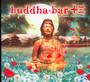 Buddha Bar: 13 - Buddha Bar