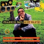 Most Wanted - Frankie Paul