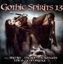 Gothic Spirits 13 - Gothic Spirits