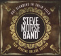 Out Standing & Live From - Steve Morse