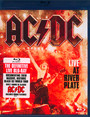 Live At River Plate - AC/DC