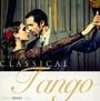 Classical Tango 20 Best Of - Hugo Diaz