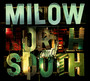 North & South - Milow