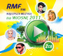 Najlepsza Muzyka Wiosna 2011 - Radio RMF FM: Najlepsza Muzyka