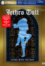 Living With The Past - Jethro Tull