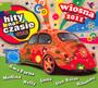 Hity Na Czasie Wiosna 2011 - Radio Eska: Hity Na Czasie