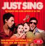 Just Sing - Just Sing