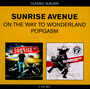 Classic Albums - Sunrise Avenue