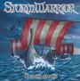 Heading Northe - Stormwarrior