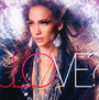 Love? - Jennifer Lopez