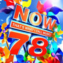Now 78 - Now!