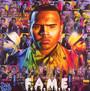 F.A.M.E. - Chris Brown