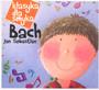 Klasyka Dla Smyka: Bach - Klasyka Dla Smyka