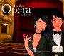 The Best Opera...Ever ! - Best Ever