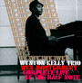 Complete Live At The Half Note - Wynton Kelly