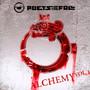 Alchemy V.1 - Poets Of The Fall