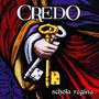Credo - Regina Schola