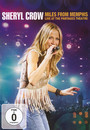 Miles From Memphis - Live At The Pantages Theatre - Sheryl Crow