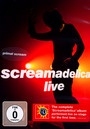 Screamadelica Live - Primal Scream
