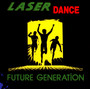 Future Generation - Laserdance