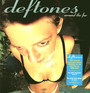Around The Fur - The Deftones