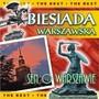Best Biesiada Warszwska - Best Biesiada
