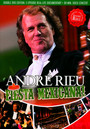 Fiesta Mexicana - Andre Rieu