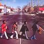 Mclemore Avenue - Booker T Jones . / The MG's
