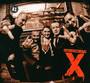 X Lat - Koniec Świata