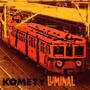 Luminal - Komety